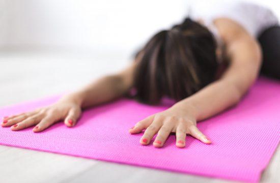 Activarea și trezirea celor 12 chakre Meditație ghidată