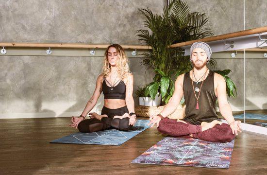 Beneficiile meditației pentru o minte anxioasă și activă
