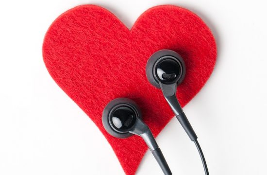 Cum să imi ascult inima – Partea I