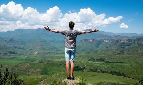 8 motive întemeiate pentru care ar trebui să te eliberezi de dezordinea din viata ta Partea I