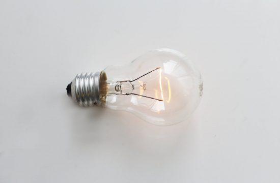 Ce face ca inovația să devină rezistentă