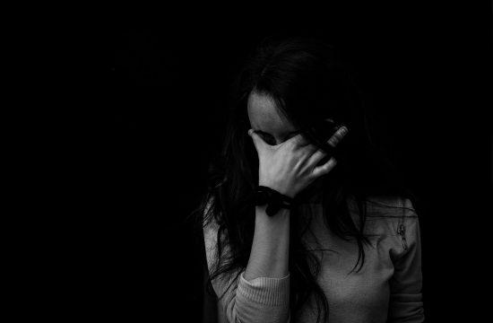 Cum recunosti anxietatea