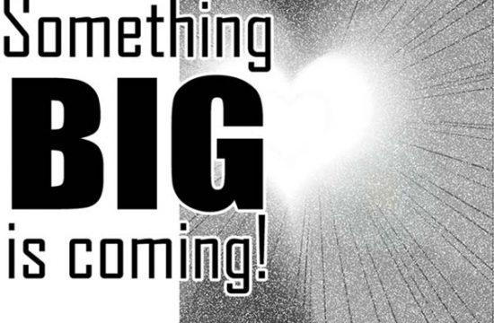 8 semne ca esti menit pentru ceva mai mare pe aceasta planeta - Partea I