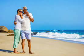 Cum faci pensionarea mai usoara - II